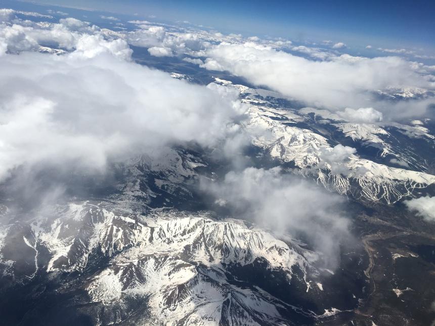 lsberthelsen, breezes, flight, meditation, mountains