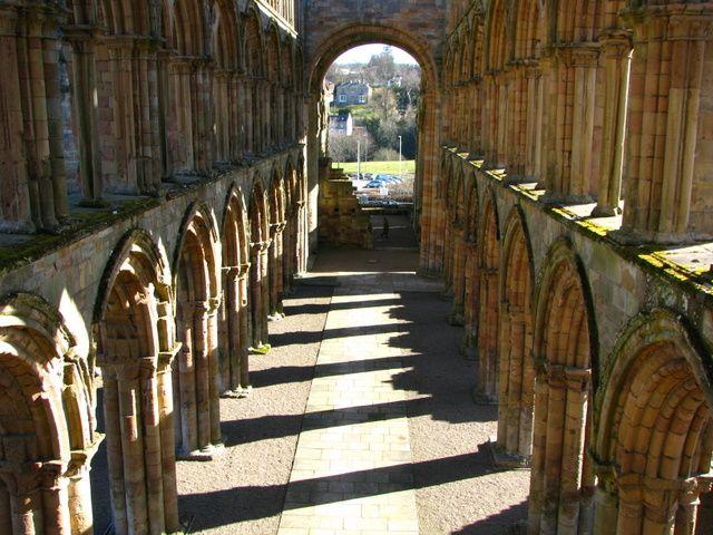 Medieval History, Europe, Scotland, France, Austria,