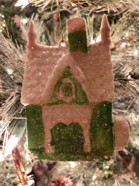 Christmas ornaments, Vintage ornaments, memories, Holiday symbolism, Christmas trees, Xmas, Light, Stars,